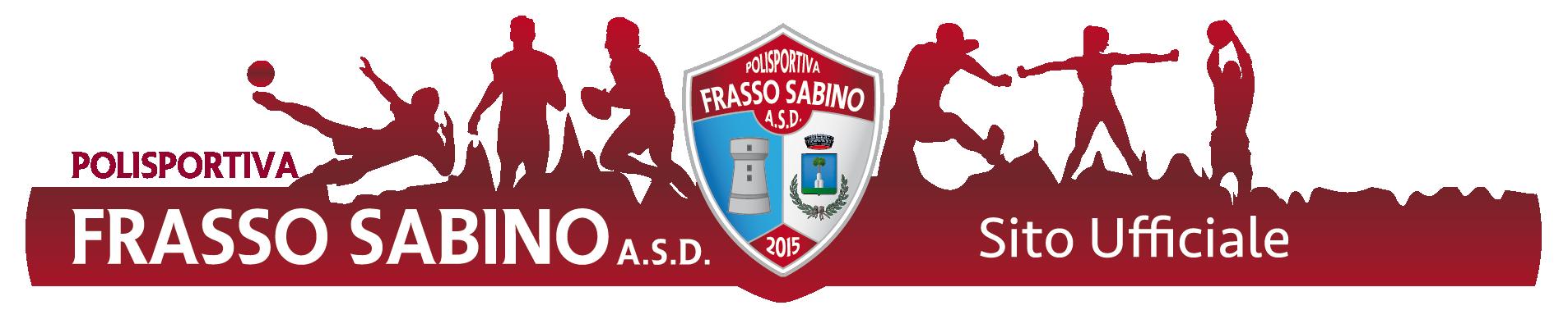 Polisportiva Frasso Sabino ASD